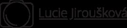 jirouskovafoto-logo